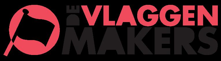 Logo-De-Vlaggenmakers