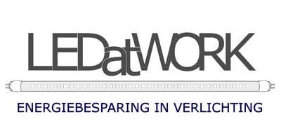 Logo-Led-at-Work-DEF-400px