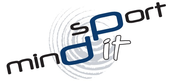 Logo_Sportmindit