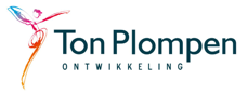 Plompen_logo