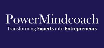 PowerMindcoach-logo