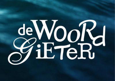 Woordgieter_logo_profiel_diap golf