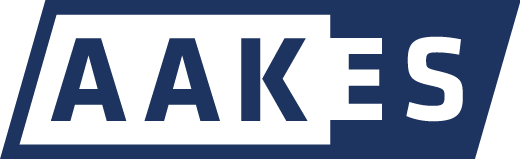 aakes