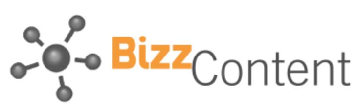 bizzcontent_logo