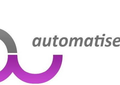 logo-bwautomatisering