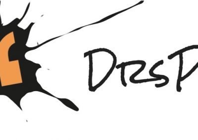 logo_drspee
